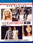 The Heartbreak Kid / Le Brise-Coeur (...