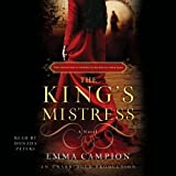 The Kings Mistress: A Novel