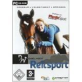 """Isabell Werth - Reitsportvon """"FIP Publishing GmbH"""""""