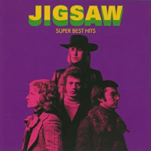 Super Best Hits