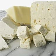 Greek Cheese Assortment (1.5 pound) b…