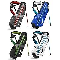 Mizuno Golf 2015 AEROLITE MICRO6 Stand Carry Bag