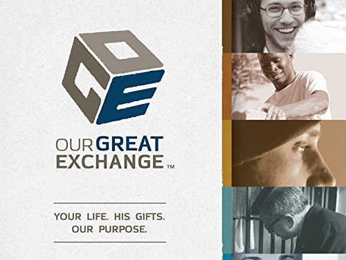 Our Great Exchange - Season 1