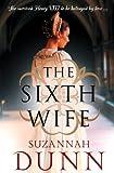 The Sixth Wife