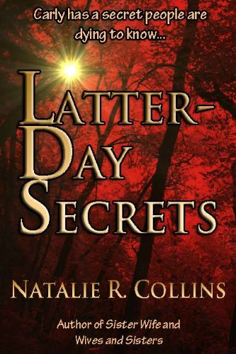 Latter Day Secrets