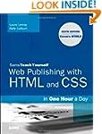 Sams Teach Yourself Web Publishing wi...