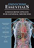 img - for Endocrine Essentials: Endocrine Update for General Medicine book / textbook / text book