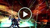 """Armored Core 5 """"Doomsday"""" Trailer"""