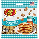 Jelly Belly Pancakes & Maple Syrup Grab & Go Bag