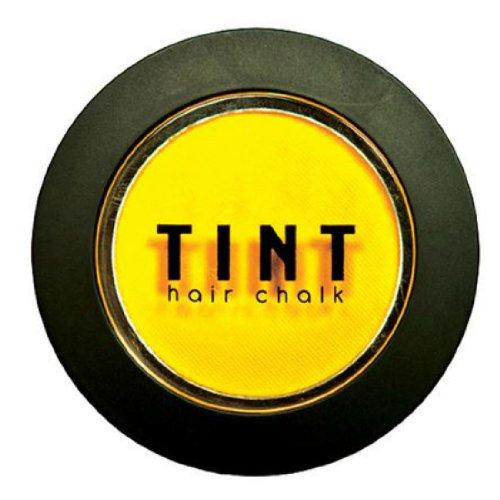 TINT ヘアチョーク TN0004
