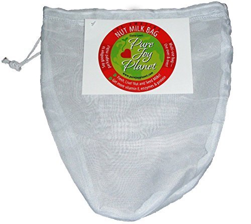2-x-amazing-nut-milk-bag-from-elaina-loves-pure-joy-planet-white-1-by-pure-joy-planet