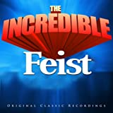 The Incredible - Feist