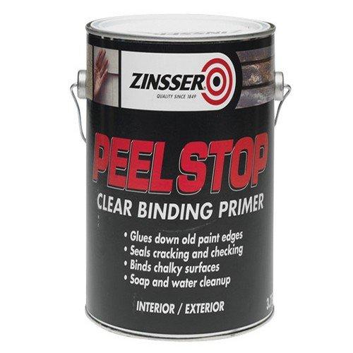 zinsser-zinpsp1l-1-litre-peel-stop-clear-binding-primer-paint