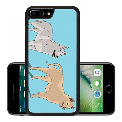 luxlady-premium-apple-iphone-7-plus-aluminum-backplate-bumper-snap-case-image-21509796-two-guard-dog