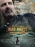 echange, troc Eric Lobo - Mon tour du monde Road Angels Harley-Davidson