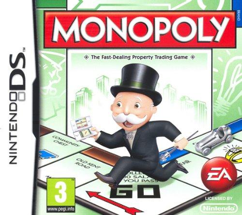 monopoly-importacion-italiana