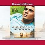 Charlie St. Cloud | Ben Sherwood
