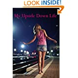 My Upside Down Life ebook