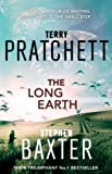 The Long Earth: (Long Earth 1)