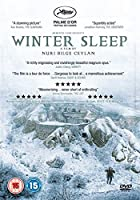 Winter Sleep - Subtitled