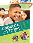Unstuck and On Target: An Executive F...