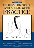 img - for Cultural Diversity and Social Work Practice book / textbook / text book