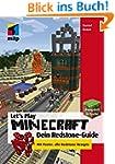 Let's Play Minecraft: Dein Redstone-G...