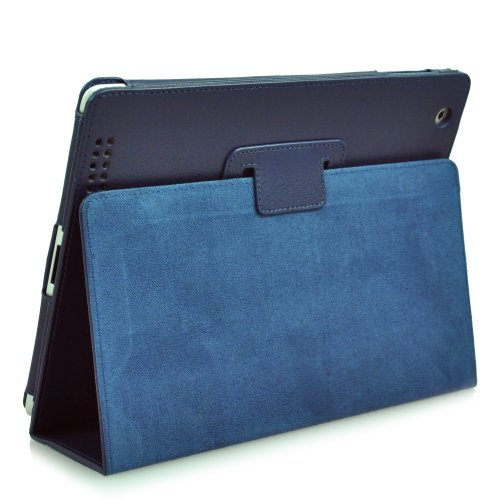 iPad leather case-2760168