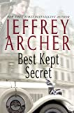Best Kept Secret (The Clifton Chronicles)