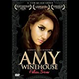Winehouse, Amy - Fallen Star