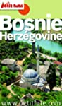 Bosnie-Herz�govine 2012-2013