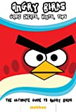 Angry Birds Game: Get All Golden Eggs On Angry Birds And Play Online For Free! Angry Birds Walkthrough, Cheats, Tips And Hints Guide: Special Editon Picture