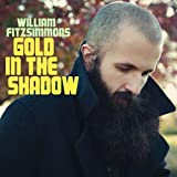 echange, troc William Fitzsimmons - Gold in the Shadow