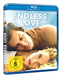Image de Endless Love