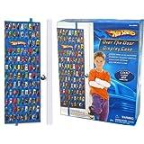 Hot Wheels Over the Door Display Case ~ Tara Toys