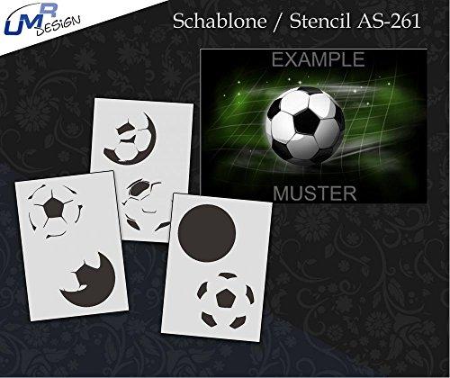 step-by-step-airbrush-schablone-as-261-m-ca-13-cm-x-10-cm