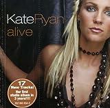 echange, troc Kate Ryan - Alive