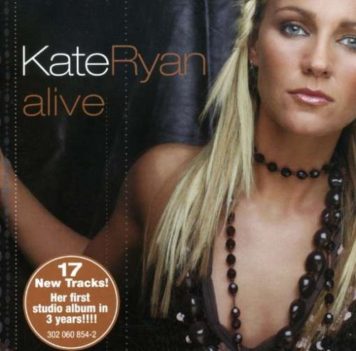 Kate Ryan - Bravo Hits - Vol.56 - Zortam Music