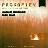 echange, troc  - Oeuvres Pour Piano Et Violon - Ballade Op. 15, 5 Mélodies Op. 35, Sonate Op. 119...