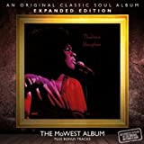 The MoWest Album (EXPANDED EDITION)