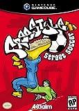 echange, troc Urban Freestyle Soccer