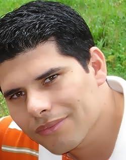 JJ Sobrinho