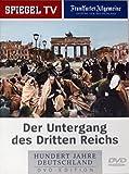 Der Untergang des Dritten Reichs