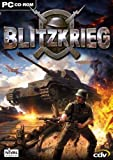 (JC) Blitzkrieg