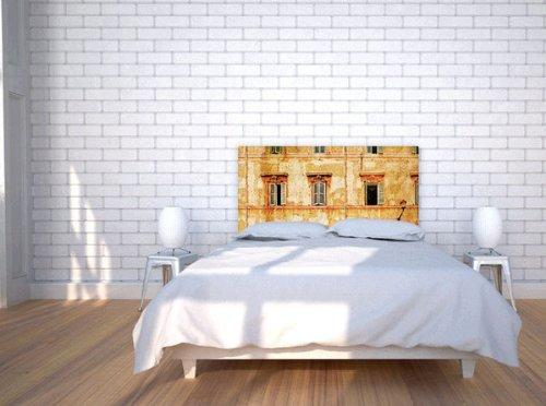 Venetian Bedroom Furniture