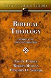 Biblical Theology: Introducing the Conversation (Library of Biblical Theology) (0687341000) by Leo G. Perdue