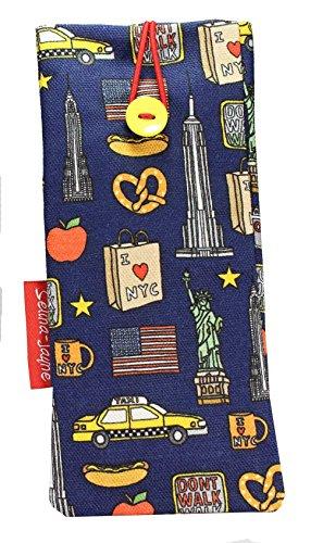 selina-jayne-new-york-city-porta-occhiali-moda-edizoine-limitata