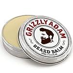 Grizzly Adam Beard Balm For Men - 100...