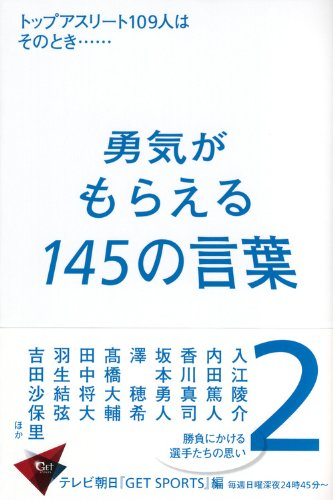 4062168928