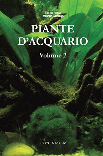 piante-dacquario-2